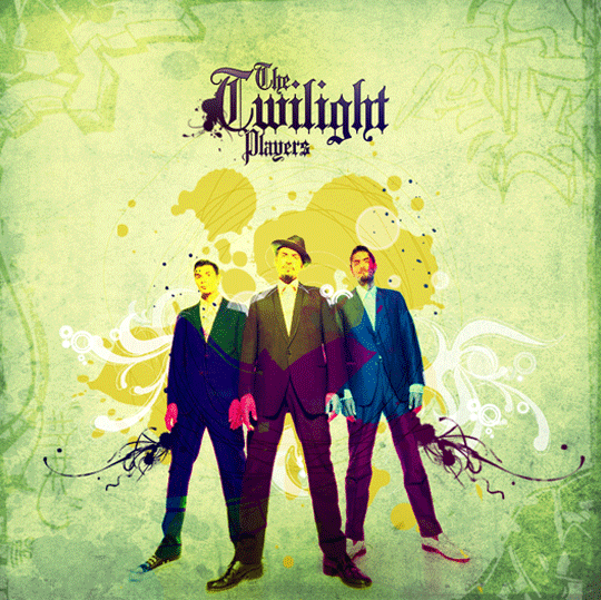 twilightplayers2