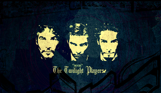 twilight_players