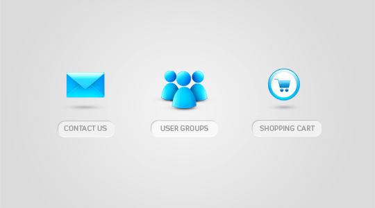 fervorlabs_iconset_for_internal_pages