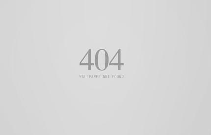 error 404 wallpaper not found blog